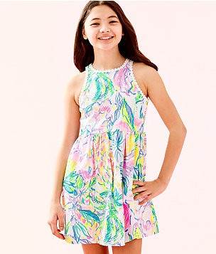 0fe8631c0ce0 Search Results | Lilly Pulitzer