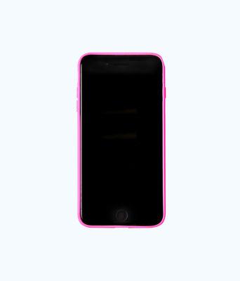 iPhone 7/8 Classic Case, Deep Indigo Pop Up Monkey Trouble 7/8 Classic, large 2