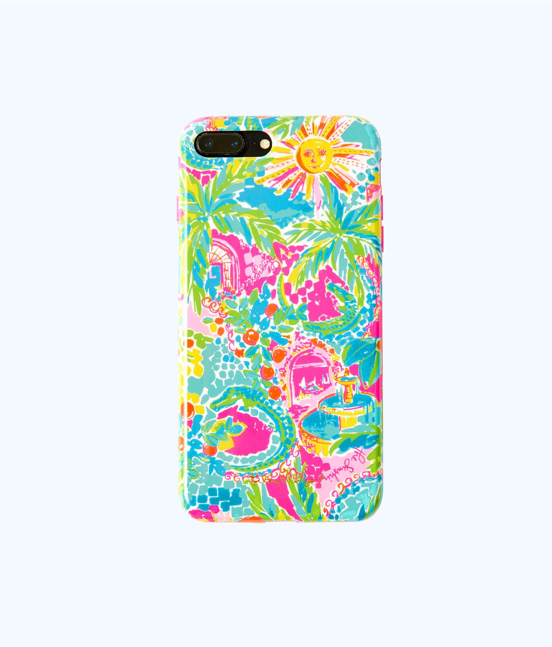 online retailer 60493 0d6c9 iPhone 7/8 Plus Case | 002826 | Lilly Pulitzer