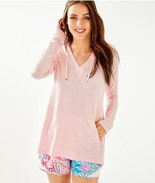 c39e5ba65a Loungewear & Pajamas | Lilly Pulitzer