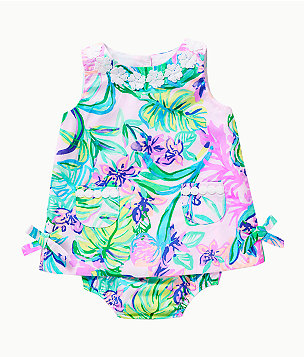 9f5f5dfcf56231 Girls' Clothing: New Arrivals | Lilly Pulitzer