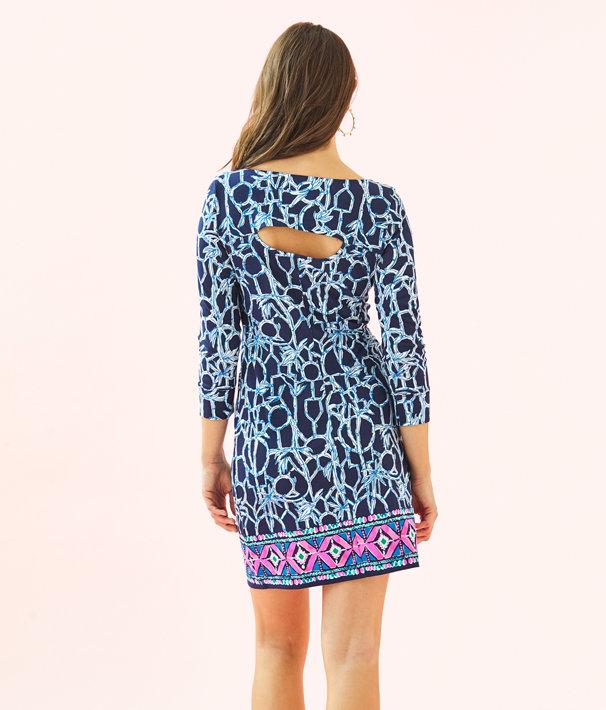 Hollee Dress