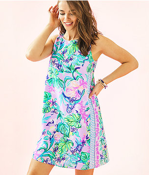 00302eea63c55c Mother Daughter Matching: Dresses & Sets | Lilly Pulitzer