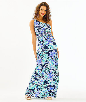 95d9098b4b593 Women's Dresses: Resort & Summer Dresses | Lilly Pulitzer