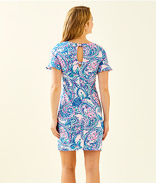 461747fc07464 Mother Daughter Matching: Dresses & Sets | Lilly Pulitzer