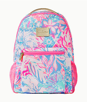 bde61befa1cd Bags & Totes: Beach Bags, Clutches & More | Lilly Pulitzer