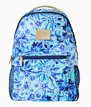 a7cc56418eeb Bags & Totes: Beach Bags, Clutches & More | Lilly Pulitzer