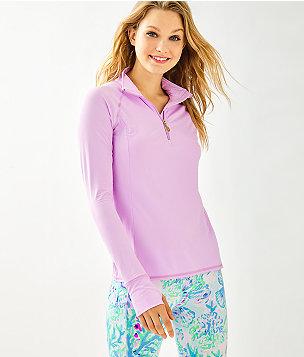 85dadbe7d4cece Luxletic® Activewear: Women's Tops & Leggings | Lilly Pulitzer