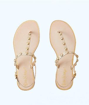 faa31504ee2 Women s Shoes  Sandals   Dressy Flip Flops