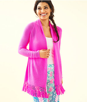 1a202cf49788e8 New Arrivals for Women & Girls   Lilly Pulitzer