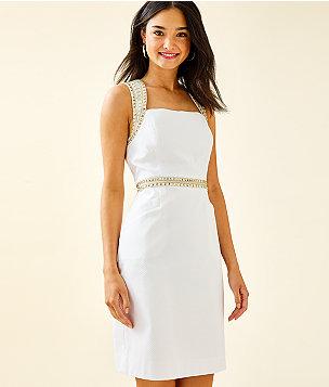 5535df543 Women's Dresses: Resort & Summer Dresses | Lilly Pulitzer