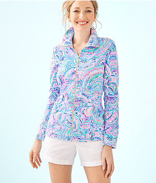 e4649ab04c UPF Sun Protection Clothing for Women & Girls | Lilly Pulitzer