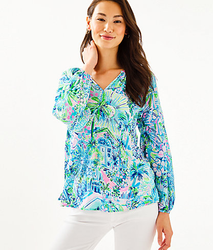 Winsley Top, Multi Lillys House, large 0