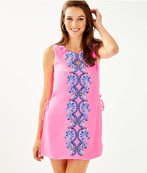 684a930d42871 Special Occasion & Party Dresses | Lilly Pulitzer