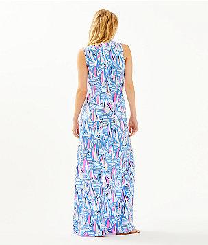 70eed23c4 Women's Dresses: Resort & Summer Dresses   Lilly Pulitzer