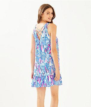 52e0fa514a4 Women's Dresses: Resort & Summer Dresses | Lilly Pulitzer