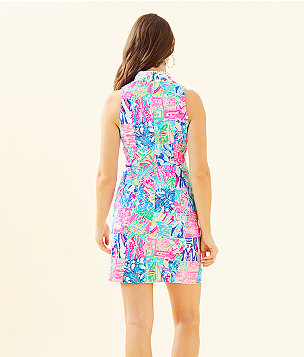24b700528c9 Women's Dresses: Resort & Summer Dresses   Lilly Pulitzer