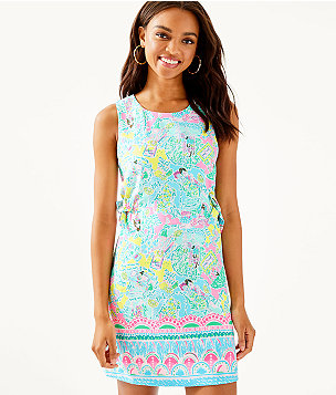 acc56a2ee4 Mother Daughter Matching: Dresses & Sets | Lilly Pulitzer