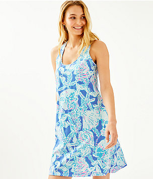52e0fa514a4 Women's Dresses: Resort & Summer Dresses | Lilly Pulitzer
