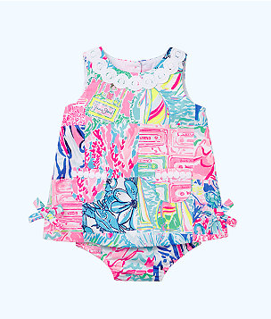 fb1f05cb1 Girls' Clothing: New Arrivals | Lilly Pulitzer