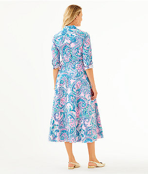 fbc71a5a1a Special Occasion & Party Dresses | Lilly Pulitzer