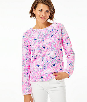 Women\'s New Arrivals: Resort Clothing   Lilly Pulitzer