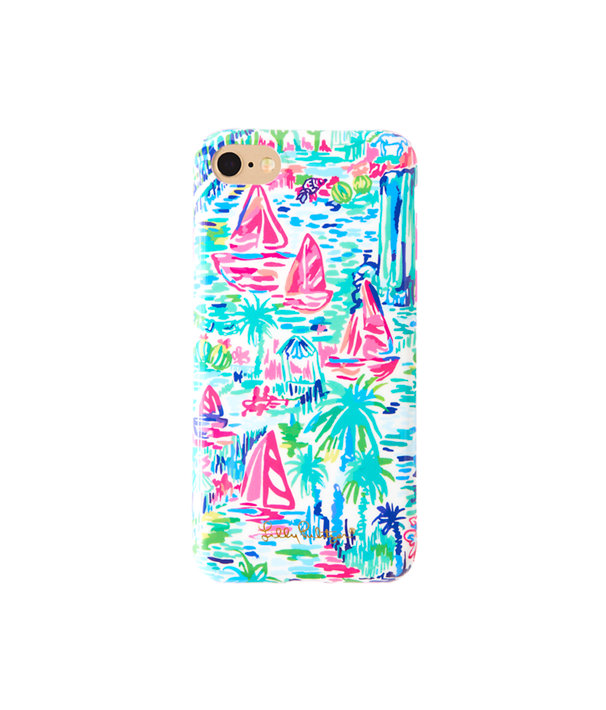 cheap for discount 9a5a7 6317c iPhone 7/8 Classic Cover