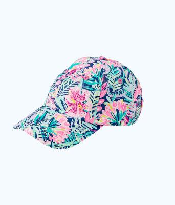 Run Around Hat, Multi Slathouse Soiree Small, large