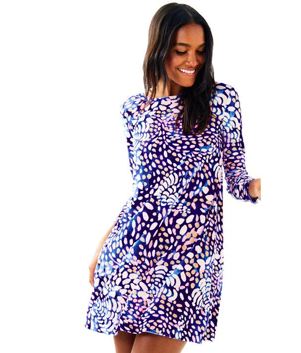 475ba18fa6bb Olive Swing Dress | 27887 | Lilly Pulitzer