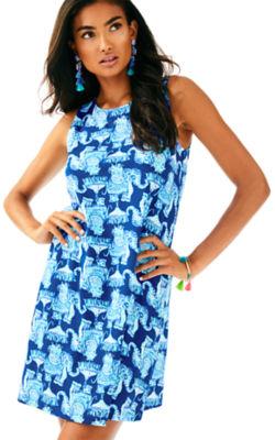 Kristen Dress, , large