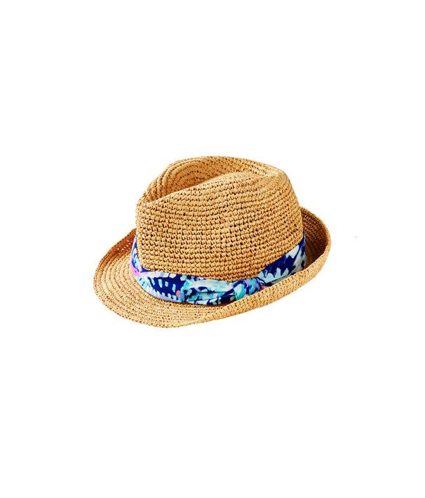 881f394077 Poolside Hat