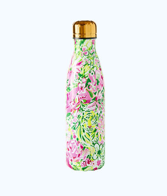 17 oz Swell Bottle, Multi Multi Swell In The Groves, large 0