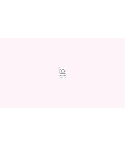 McKim Sandal, Gold Metallic, large 3