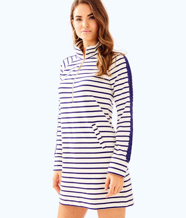 a39ae1b2b Skipper Dress | 30535 | Lilly Pulitzer