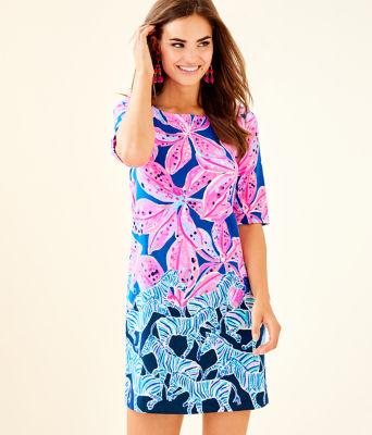 Lilah Dress, , large
