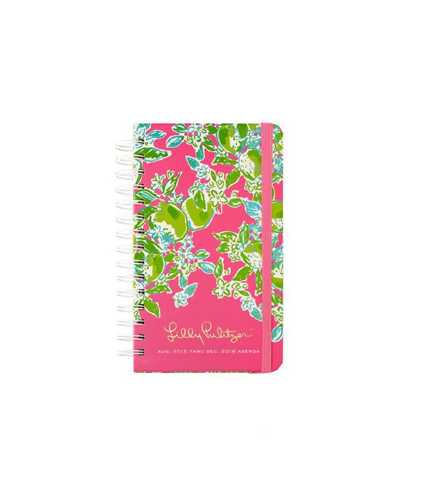 1e27c8e588fd85 Medium Agenda - Pink Lemonade, Hotty Pink Pink Lemonade, large