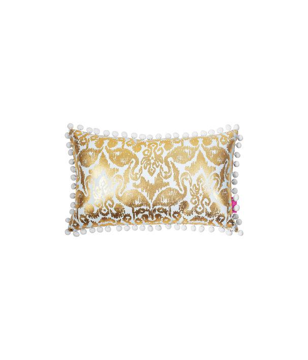 7ea545d4c77d5b Medium Indoor/Outdoor Pillow | 500942 | Lilly Pulitzer