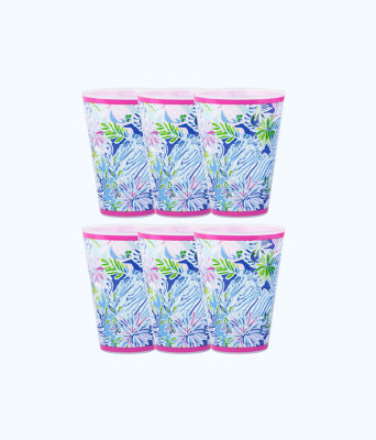 Pool Cups, , large