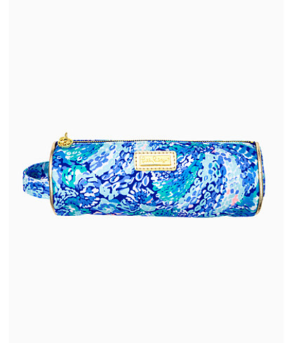 pencil-pouch by lilly-pulitzer