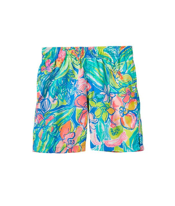 a27a0f5fc9 Boys Junior Capri Swim Trunk, Bennet Blue Surf Gypsea Swim, large