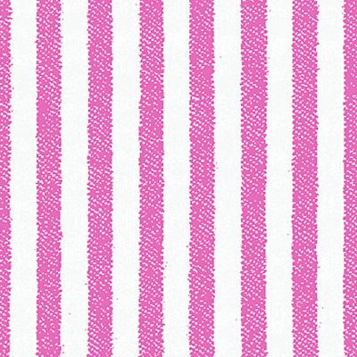 Havana Pink Yarn Dye Seersucker
