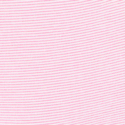 Pink Tropics Lucky Catch Stripe