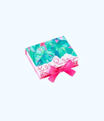 Gift Card, Multi Tusk Til Dawn Gift Card, large